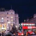 ワーキングホリデーでロンドンへ!